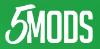 Follow us on gta5-mods.com
